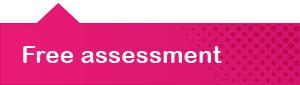 Assessment-button