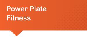Power-plates