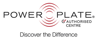 Power-Plate-logo-and-branding